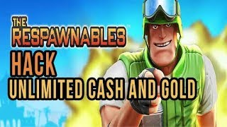 Respawnables FPS_SPECIAL forces HACK NO ROOT ALL GPU 100% a Wakad in hindi full mod