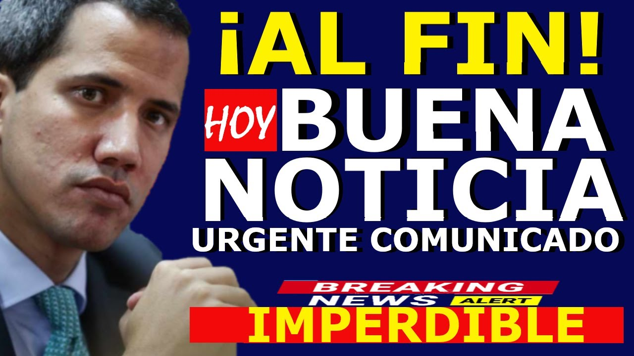 🔴NOTICIAS DE VENEZUELA HOY 07 AGOSTO 2020, IVAN DUQUE A MADURO - JUAN GUAIDO HOY - CNE ESCÁNDALO