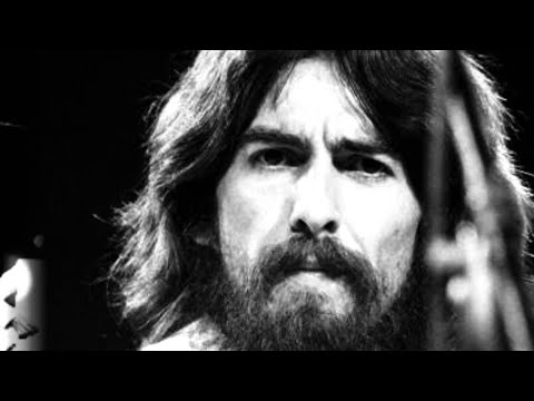 George Harrison Top 10 Songs