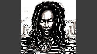 Sene Kela (Mr Raoul K & Laolu Version)