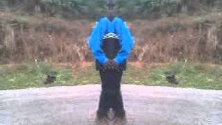 Video E L (official dancing video) shelele download MP3, 3GP, MP4, WEBM, AVI, FLV Juli 2018