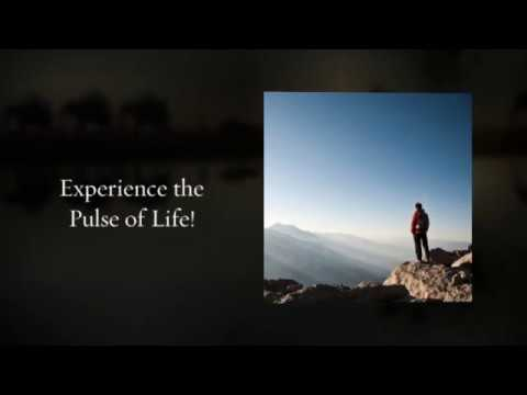 Pulse Experiential Travel IS What We Do