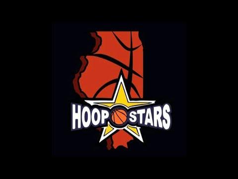 [ 309 Sports ] Illinois Hoop Stars Combine ( PART 1 )