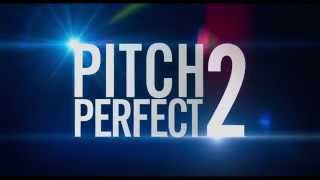 Pitch Perfect 2 – Official Trailer 2 (HD) thumbnail