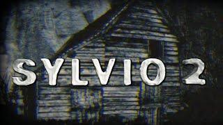 SYLVIO 2 - Prototype Demo