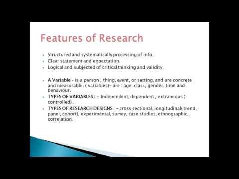 Communication Studies Module 1 !!TIPS!! KEY POINTS.