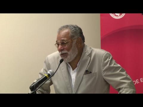 Venezuela: Maduro desea ser Chávez