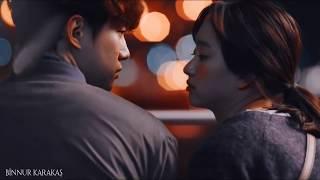 Kore Klip - Eline Düştüm