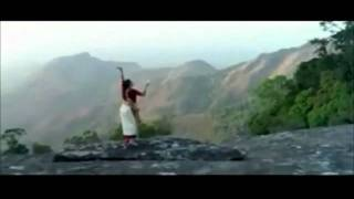Malayalam movie song from Aparichithan-Kuyil Pattil.