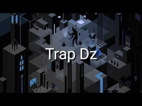 Trap Dz トラップ