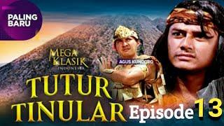 Video Tutur Tinular Episode 13 [Jurus Naga Puspa] download MP3, 3GP, MP4, WEBM, AVI, FLV Agustus 2018