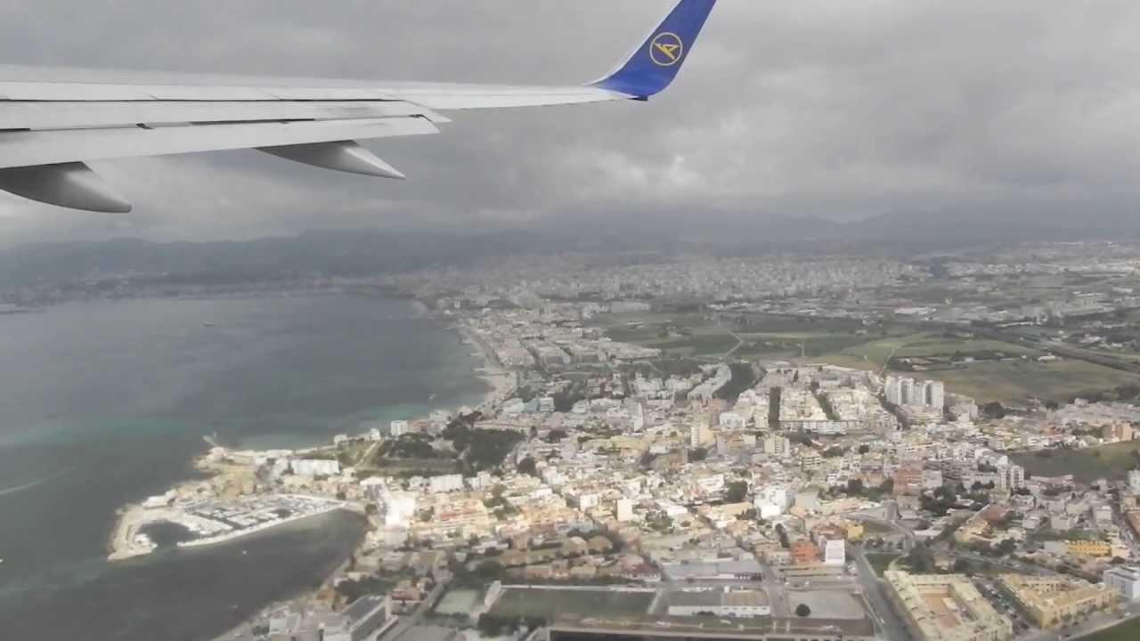 Abflug Palma De Mallorca Nach Köln
