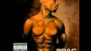 Tupac Breathin