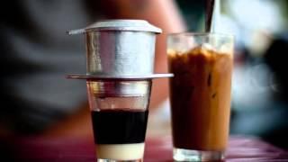 Love,SaiGon - Tản mạn cafe Sài Gòn - NSUT Kim Xuân & MC Anh Khoa dẫn đọc