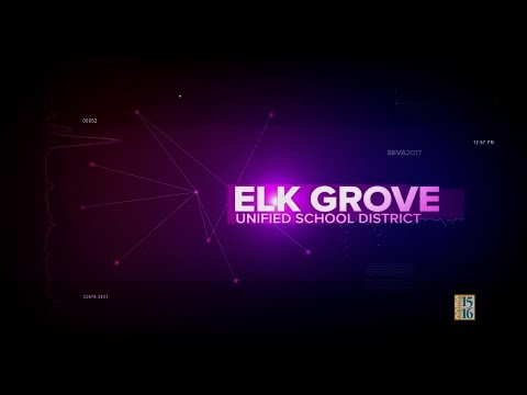 SEVA 2017 Highlights: Elk Grove USD