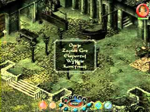 microsoft word 2007 torrent chomikuj