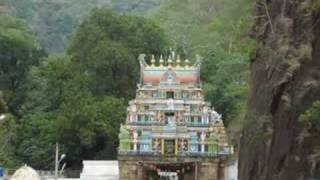 Our Trip to Srisailam, mahanandi, yaganti, mantralayam