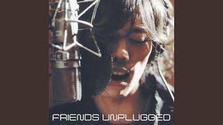 Provided to YouTube by Universal Music Group Kanashimi No Nukegara (Unplugged Version) · Tadashi Hirosawa · Kotaro Oshio Friends Unplugged ℗ 2003 ...