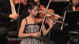 Young Musicians Foundation LAaRT