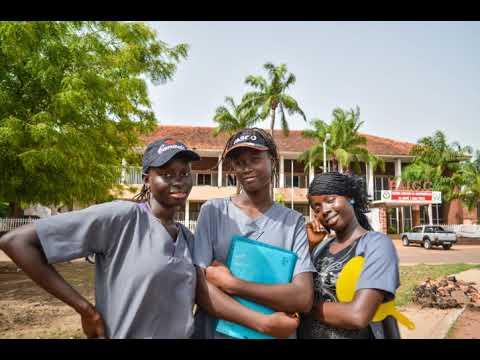 Guinea-Bissau | Wikipedia audio article