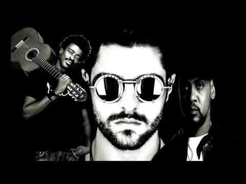 Alok & Edi Rock - That s My Way ft. Seu Jorge