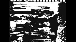 Chetwrecker - Split CS w/ OG Jammer [2015]