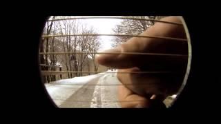 ADRIANO VITERBINI - Kensington Blues (Official Video)
