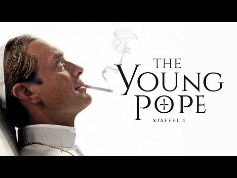 the-young-pope---trailer-[hd]-deutsch-/-german-(fsk-trailer-6)