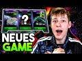 NEUES GAME ZOCKEN! • Star Trek™ Fleet Command Deutsch