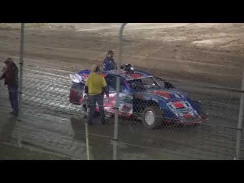 Valley Speedway E Mods Street Stocks Dirt Demonds Mains