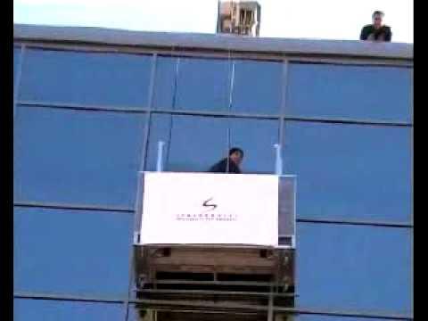 Pulizia vetri vetrate vetrine e finestre italservizi youtube - Pulizia vetri finestre ...