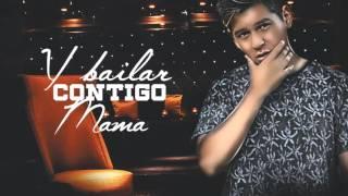 """Ever Vietti x Efe """"La Melodia Perfecta"""" - Bla Bla Bla"""
