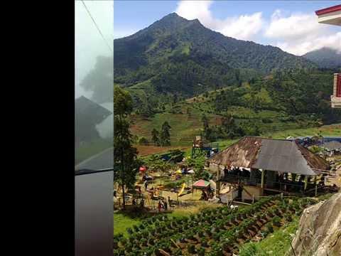 jampe jampe harupat - doel sumbang (anzani clip)