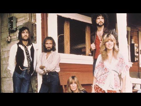 Making of Fleetwood Mac's The Chain