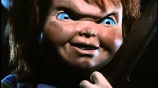 Child's Play 2 - Trailer