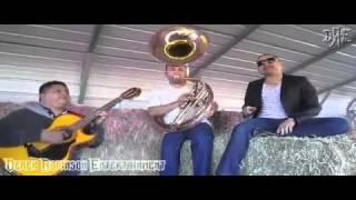 LARRY HERNANDEZ - ARRASTRANDO LAS PATAS [TUBA, ACORDEÓN Y BAJO SEXTO]