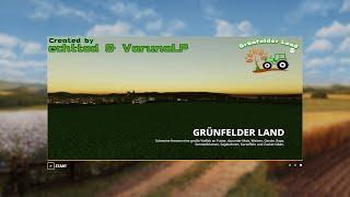"[""LS19"", ""FS19"", ""Farming Simulator 19"", ""Landwirtschafts simulator 19"", ""Fly"", ""thru"", ""Mod"", ""map"", ""over"", ""modvorstellung"", ""review"", ""german"", ""germany"", ""forestry"", ""grünfelder land""]"