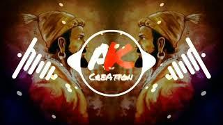 Shivaba Malhari Dj Saurabh Ps & DJ TDK | KDK Mix Dj Song | Shivaji Maharaj
