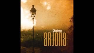 Ricardo Arjona - Quien