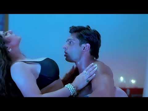 Wajah Tum Ho Hot video
