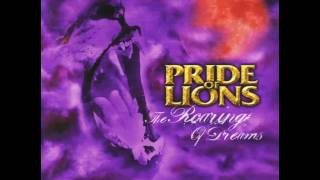 Watch Pride Of Lions The Roaring Of Dreams video