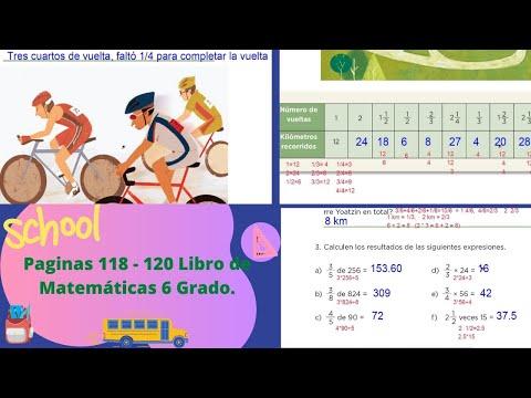 paginas-118-a-la-120-libro-de-matemáticas-de-6-grado