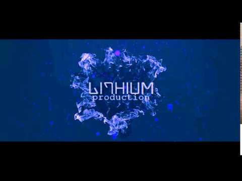 Benvenuto nel Canale di LITHIUM Production!
