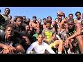 Narbonne High Football (CA) UTR Spring Ball 2015