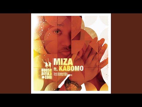 miza ft kabomo trust free mp3