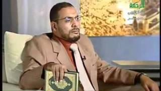 الشيخ مصطفي اللاهوني ((الفاتحه))