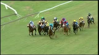 Vidéo de la course PMU PRIX INTREPIDITY MR 88 HANDICAP