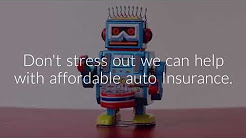 Affordable Auto Insurance Memphis TN