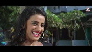 Hamar Khara Ho Jala | Nirahua Rickshawala 2 Comedy Scene | Akshara Singh