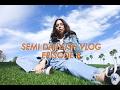 Semi Daily-ish Vlog   Episode 8 video